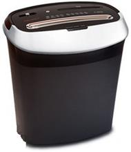 کاغذ خردکن رمو C1200 Paper Shredder